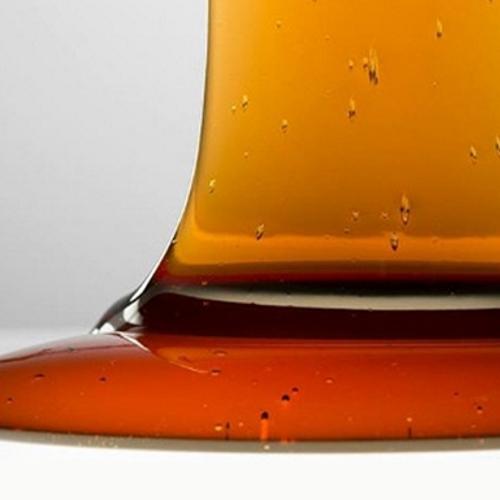 MELTEC® - sugar reduction syrups