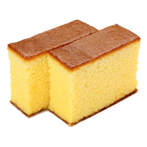 MELTEC®-sugar-reduction-pound-cake